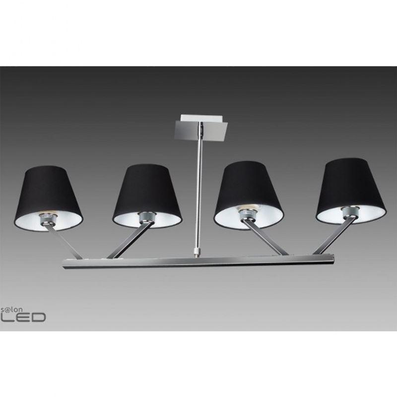 Jak wybrać lampy wiszące
