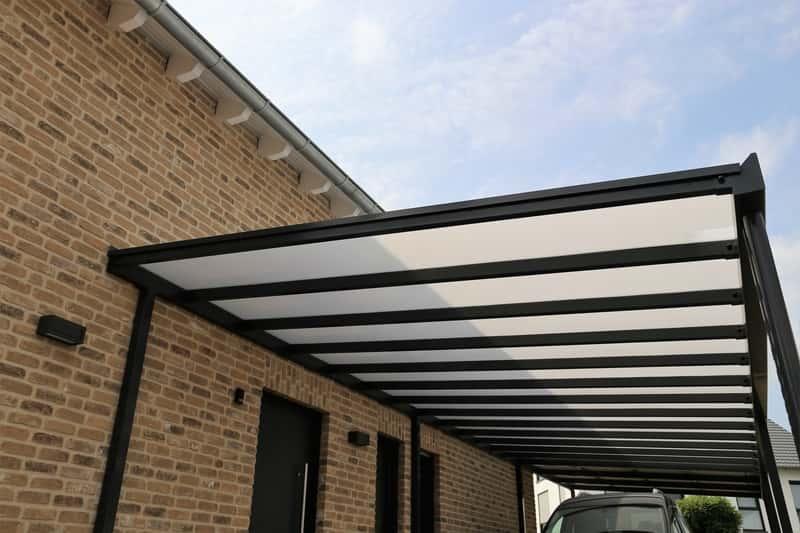 Płyty na dach - rodzaje pokryć dachowych, ceny, opinie, porady