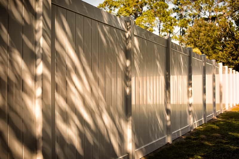 Przęsła ogrodzeniowe w OBI - przegląd oferty, najlepsze produkty, ceny, opinie