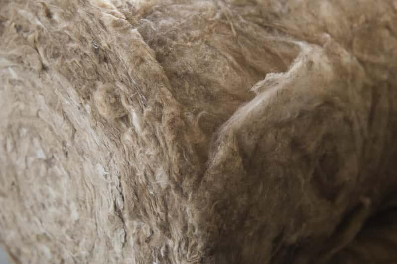 Wełna mineralna Isover - przegląd oferty, opinie, ceny, parametry, porady