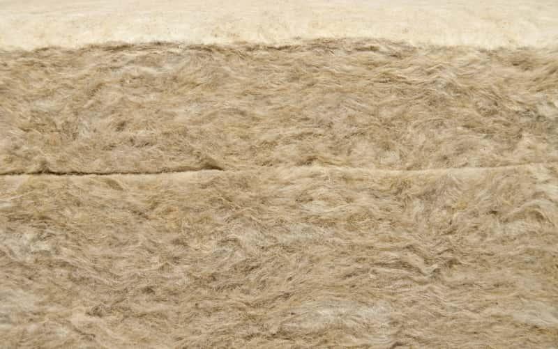 Cena wełny mineralnej - ile kosztują różne rodzaje wełny mineralnej?
