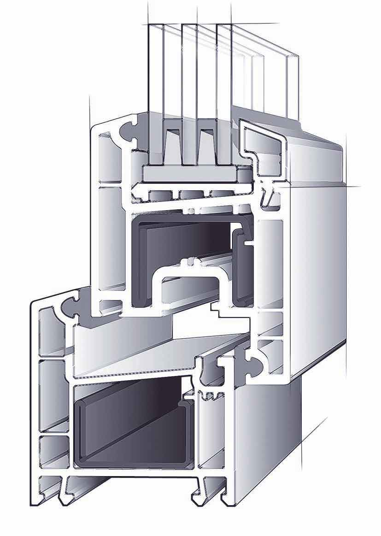 Изговоаление и установка пластиковых окон в луганске.
